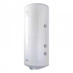 Комбінований водонагрівач Tesy Bilight 100 л, мокрий ТЕН 3,0 кВт GCV9SL1004430B11TSRP 303332
