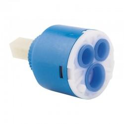 Картридж Touch-Z 35PL mm пластиковый шток