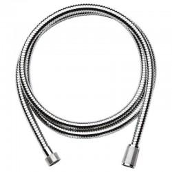 Шланг для гігієнічного душу Grohe Relexaflex Metal Longlife 28142000