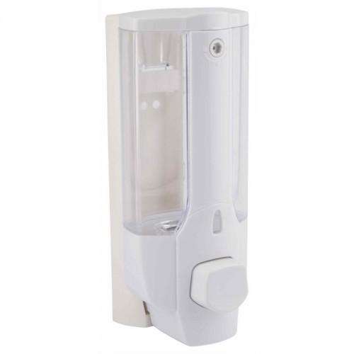 Диспенсер для жидкого мыла Lidz PLA -120.01.01 Картинка 100202828