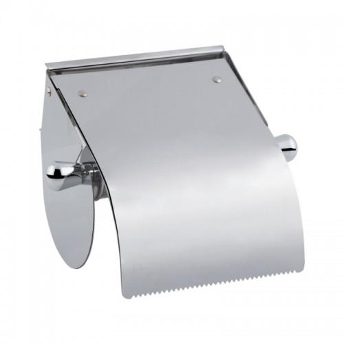 Держатель для туалетной бумаги Lidz CRM -121.04.02 Картинка 100202835