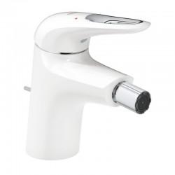 Смеситель для биде Grohe Eurostyle 33565LS3 с донным клапаном