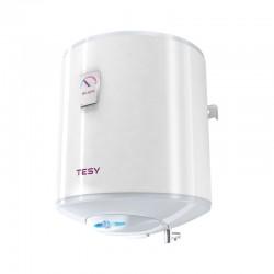 Водонагреватель Tesy Bilight 50 л, мокрый ТЭН 1,5 кВт GCV504415B11TSR 303311