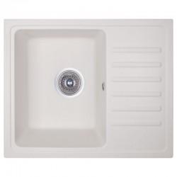 Кухонная мойка Fosto 5546 SGA-203 FOS5546SGA203