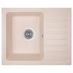 Кухонная мойка Fosto 5546 SGA-800 FOS5546SGA800