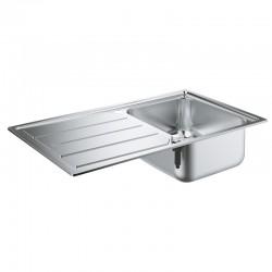 Кухонная мойка Grohe Sink K500 31571SD0
