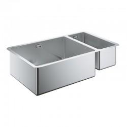 Кухонная мойка Grohe Sink K700U 31575SD0
