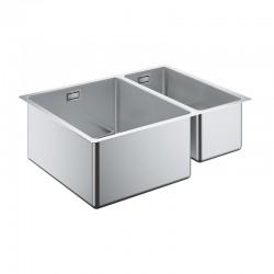 Кухонная мойка Grohe Sink K700U 31577SD0