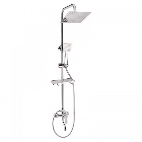 Душевая система Q-tap CRM 1005 Картинка 10202161