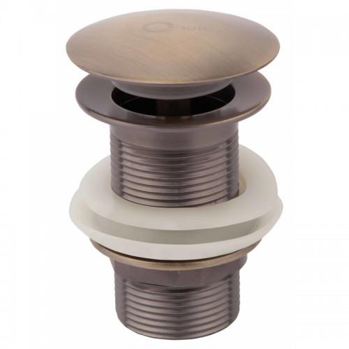 Донный клапан Q-Tap Liberty ANT L03 Картинка 10206341