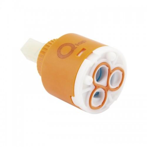 Картридж Q-tap 35 mm ECO Картинка 10206315