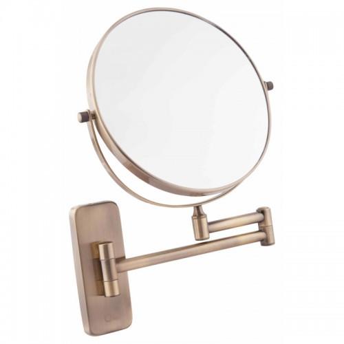 Зеркало косметическое Q-tap Liberty ANT 1147 Картинка 10909002