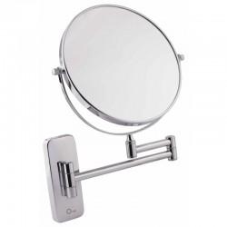 Дзеркало косметичне Q-tap Liberty CRM 1 147