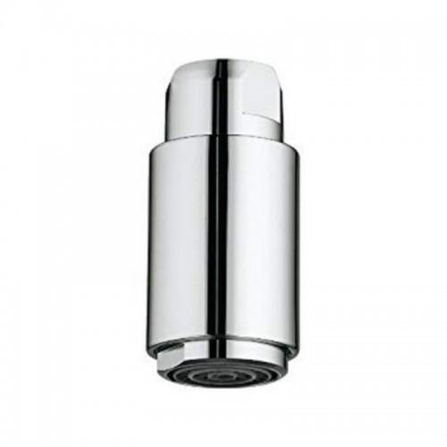 Вытяжной излив Grohe 46925000 для кухонного смесителя Картинка 10020724