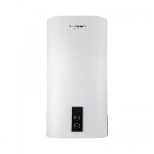 Водонагреватель Thermo Alliance 80 л, сухой ТЭН 2х(0,8+1,2 кВт DT80V20GPDD Картинка 100203043