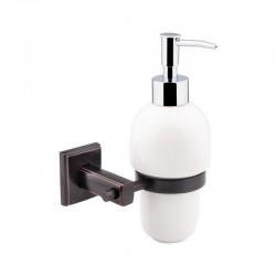 Дозатор жидкого мыла GF (BLB)S-2627