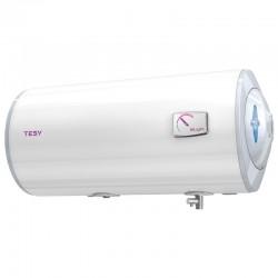 Водонагреватель Tesy Bilight 80 л, мокрый ТЭН 2,0 кВт GCH804420B12TSR 303315