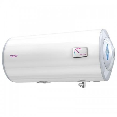 Водонагреватель Tesy Bilight 80 л, мокрый ТЭН 2,0 кВт GCH804420B12TSR 303315 Картинка 100202992