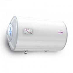 Водонагреватель Tesy Bilight 80 л, мокрый ТЭН 3,0 кВт GCHL804430B12TSR 303327