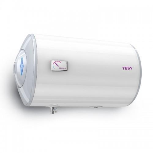 Водонагреватель Tesy Bilight 80 л, мокрый ТЭН 3,0 кВт GCHL804430B12TSR 303327 Картинка 100202993