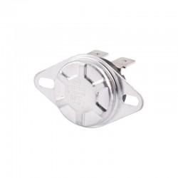 Термостат предохранительный  98±3 °C для горизонтального водонагревателя Thermo Alliance 36300020 Картинка 100203155
