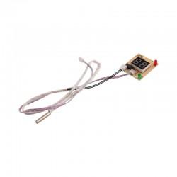 Дисплей для горизонтального водонагревателя Thermo Alliance 36501150