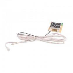 Дисплей для вертикального водонагревателя Thermo Alliance 36501160