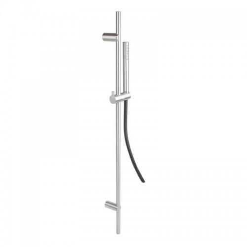 Душевой гарнитур Bianchi Steel SALSTE651000INX Картинка 100202003