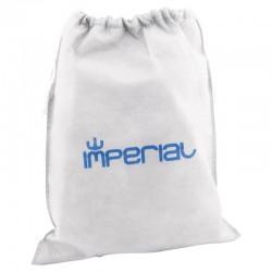 Однокран для кухни Imperial 269-01