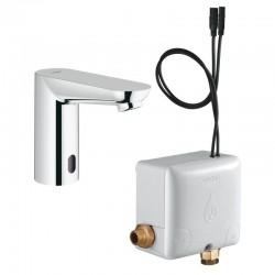 Кран для раковины бесконтактный Grohe Euroeco Cosmopolitan E 36384000