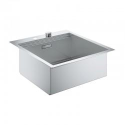 Кухонная мойка Grohe Sink K800 31583SD0
