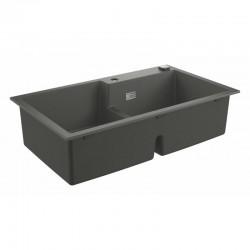 Кухонная мойка Grohe Sink K500 31649AT0