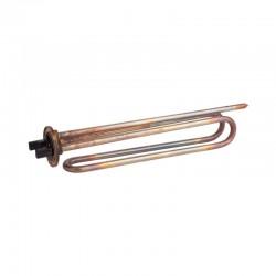 ТЭН для водонагревателя косвенного нагрева 3,0 кВт Thermowatt 102454 Картинка 100203156