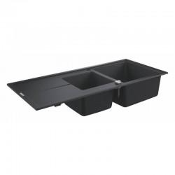 Кухонная мойка Grohe Sink K400 31643AP0