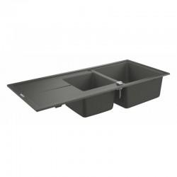 Кухонная мойка Grohe Sink K400 31643AT0