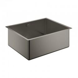 Кухонная мойка Grohe Sink K700 Undermount 31574AL0
