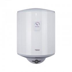 Водонагреватель Tesy Anticalc 50 л, сухой ТЭН 2х0,8 кВт GCV504416DB14TBR 304899