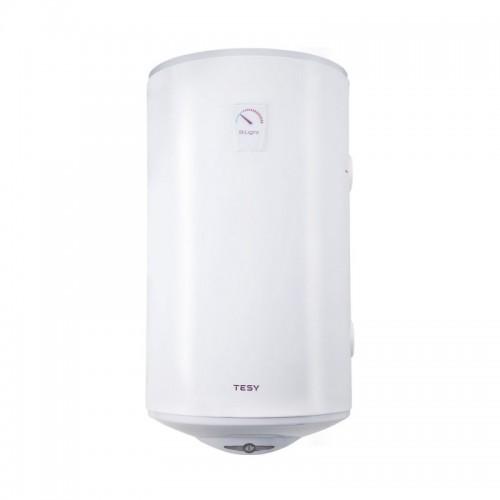 Водонагреватель Tesy Bilight комбинированный 100 л, 2,0 кВт GCVS1004420B11TSR 303128 Картинка 100203000