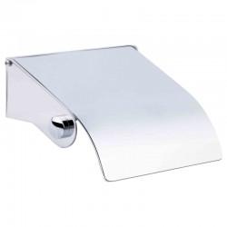 Держатель для туалетной бумаги Lidz CRM -121.04.05