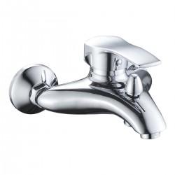 Смеситель для ванны CRON FOCUS 009