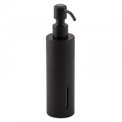 Дозатор для жидкого мыла Qtap Liberty BLM 1152-1