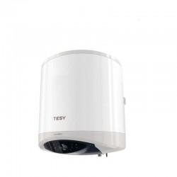 Водонагреватель Tesy Modeсo Cloud 50 л, сухой ТЭН 1,6 кВт GCV504716DC21ECW 303206