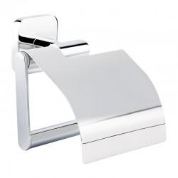 Держатель для туалетной бумаги Lidz CRM -116.03.01