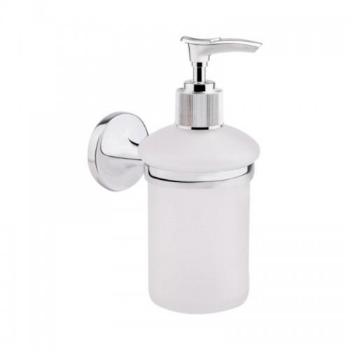 Дозатор для жидкого мыла Lidz CRG -115.02.02 Картинка 100202825
