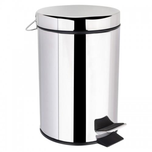 Ведро для мусора Lidz CRM  121.01.03 Картинка 100202917
