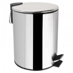 Ведро для мусора Lidz MCR  121.21.05