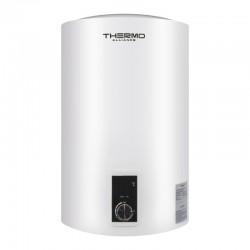 Водонагрівач Thermo Alliance 50 л, сухий ТЕН 2х (0,8 + 1,2 кВт D50V20J2 (DK