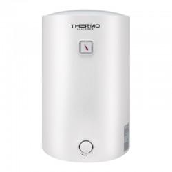 Водонагреватель Thermo Alliance 80 л, мокрый ТЭН 1,5 кВт D80VH15Q3