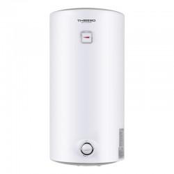 Водонагреватель Thermo Alliance Slim 50 л, мокрый ТЭН 1,5 кВт D50V15Q1
