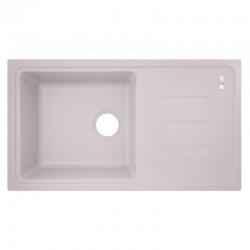 Кухонная мойка Lidz 780x435/200 COL-06 LIDZCOL06780435200